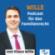 Wille - Podcast für Familienrecht