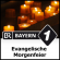Bayern 1 - Evangelische Morgenfeier
