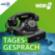 Das Tagesgespräch im WDR 5-Radio zum Mitnehmen