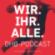 WIR.IHR.ALLE. - der DHB-Podcast Downlaod