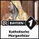 Bayern 1 - Katholische Morgenfeier