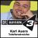 Bayern 3 - Karl Auers Telefonstreiche