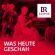 Bayern 4 Klassik -  Was heute geschah
