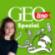GEOlino Spezial - Gemeinsam gegen Corona