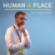 HUMAN PLACE - das Wesentliche wird Dir geschenkt! Downlaod