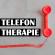 Telefontherapie Downlaod