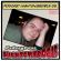 Podcast von Hightower0815