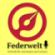 Federwelt: Fachtalk für Autorinnen und Autoren