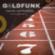 GOLDFUNK Downlaod