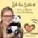 Podcast : Ich bin Liebe
