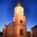 St. Georg online Downlaod