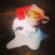 Chaos im Kaffee Downlaod