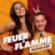 Feuer&Flamme Downlaod
