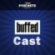 Buffed - BuffedCast