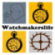 Watchmakerslife