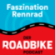 Faszination Rennrad - der ROADBIKE-Podcast