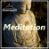 How to meditate - audio and other