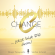 Change - Your Life Podcast Downlaod