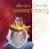 Akasha-Chronik Seelendialog – Für ein Leben im Einklang mit Allem, was ist
