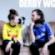 Derby WG Downlaod