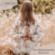 EINFACH SEIN. Dein Meditationspodcast für die Seele