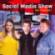 Die 89.0 RTL Social Media Show - Der Podcast