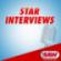 radio SAW Star-Interviews