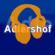 Science Radio Adlershof: Wissenschafts- und Medieninfos aus Berlin