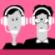 Podcast für eine bessere Welt Downlaod