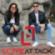 Loveattack Downlaod