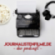 Journalistenfilme.de - Der Podcast