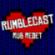 Rumblecast - Rub redet Downlaod