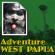 Adventure West Papua