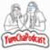 Yum Cha Podcast