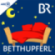 Betthupferl - Gute-Nacht-Geschichten für Kinder Downlaod