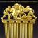 Im Zeichen des Goldenen Greifen | Königsgräber der Skythen