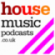 Chris Neon - House Music Podcasts