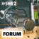 SWR2 Forum Downlaod