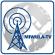 Radio Knuffingen - Miniatur Wunderland Hamburg