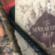 Die Rumtreiber -der Harry Potter Podcast von Fans für Fans