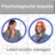 Psychologische Impulse - Leben positiv managen