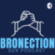 BroNection Podcast