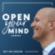 Open your Mind - dein Perspektivenwechsel Downlaod