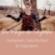 Die Magie der Fotografie - Gedanken, Geschichten & Inspiration Downlaod