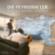 Die Feynsinn'ler | Digitalisierung Können Downlaod
