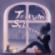 TraumSchaum - Märchen aus aller Welt Downlaod