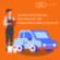 MGMC- Marketing Podcast für Autopfleger & Detailer