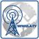MiWuLa TV - Miniatur Wunderland Hamburg
