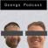 Qsengs Podcast Downlaod