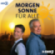 Podcast : Morgensonne für alle – Der Podcast mit Wirby und Zeus